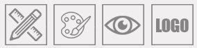 bespoke yourself icons